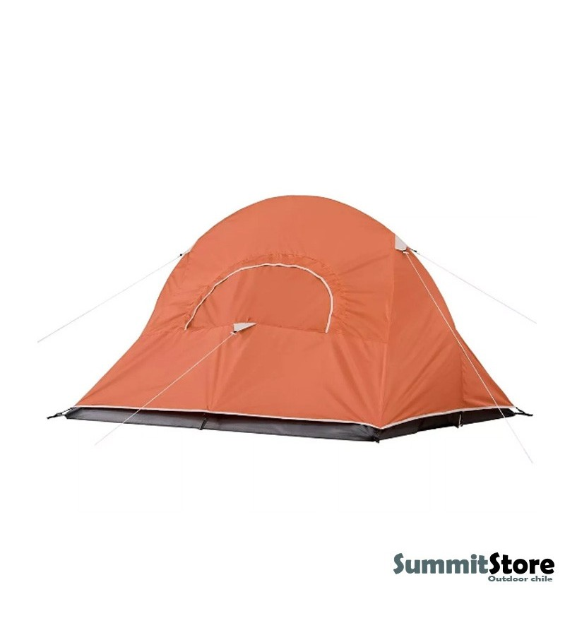 Carpa Coleman Hooligan 2p