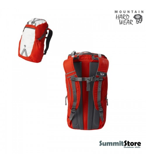 Mountain HardWear 28Lts