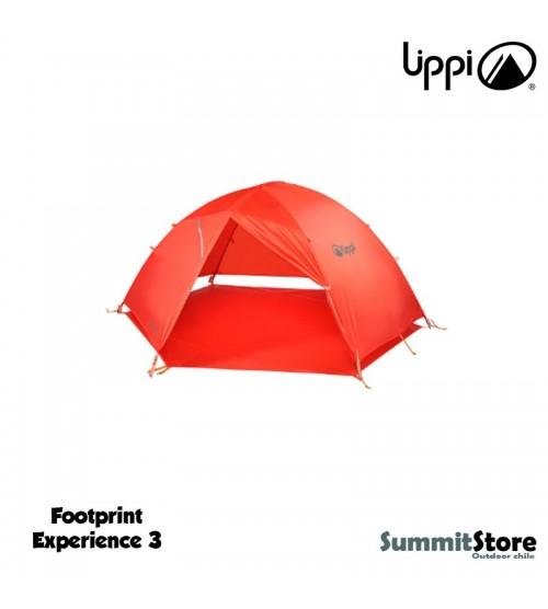 Lippi Footprint X-perience 2