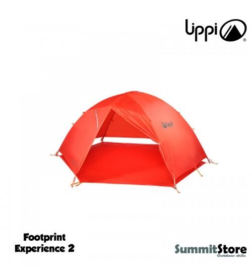 Lippi Footprint X-perience 3
