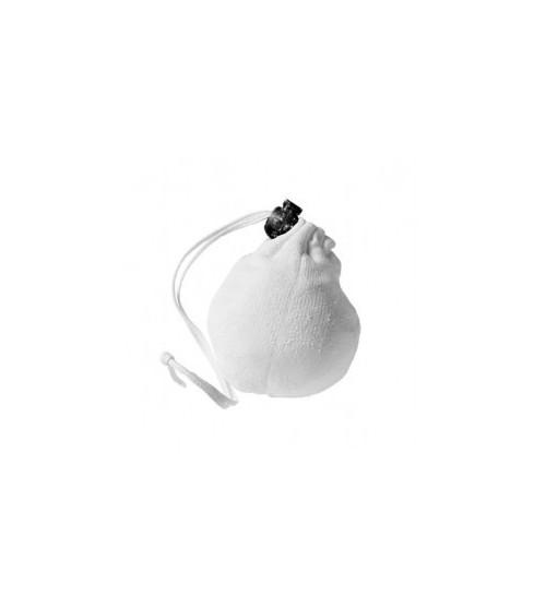 Carbonato de magnesio pelota rellenable 56 g