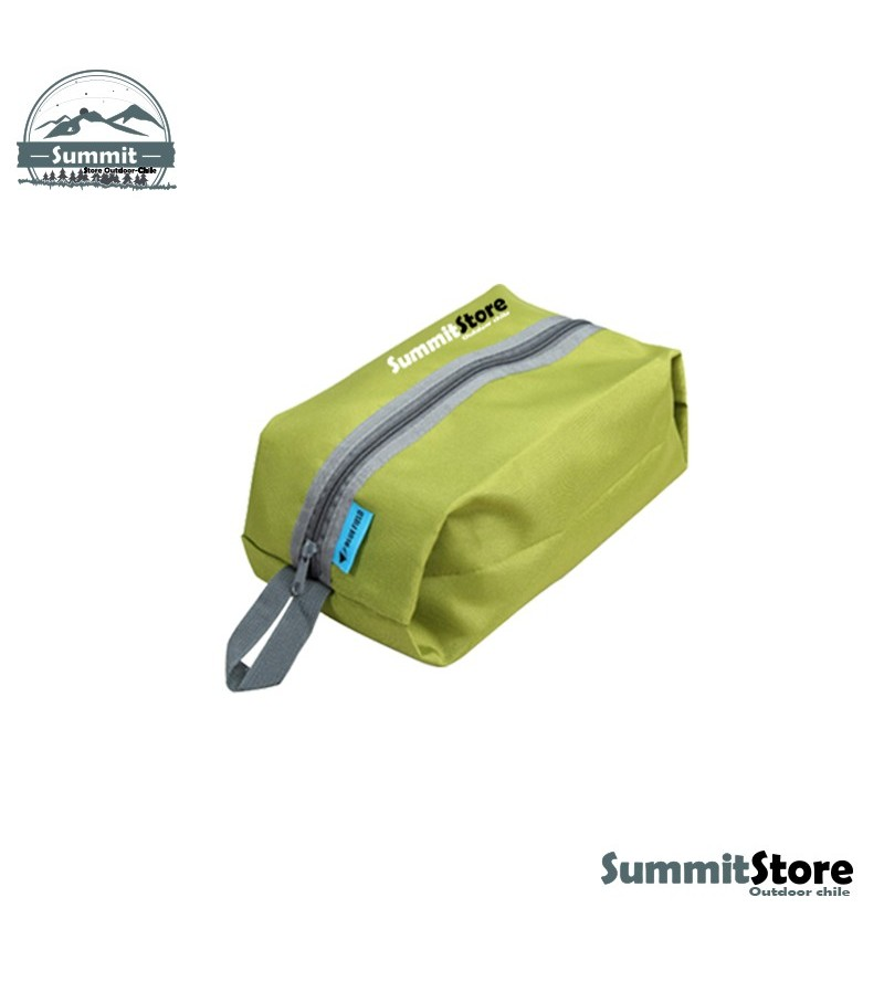 Bolso Organizador SummitStore