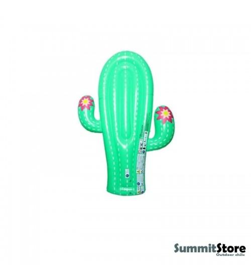 Flotador Cactus Gigante Opposite