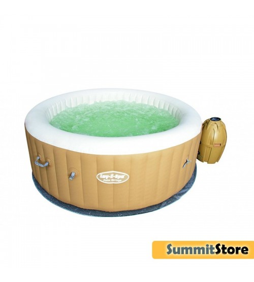 "Lay-Z-Spa™ 77"" x 28""/1.96m x 71cm Palm Springs AirJet"