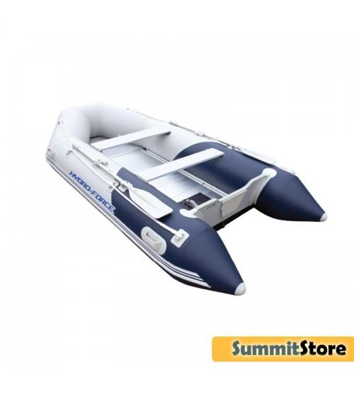 Bote Motor Hydro Force Mirovia Pro 3.3m