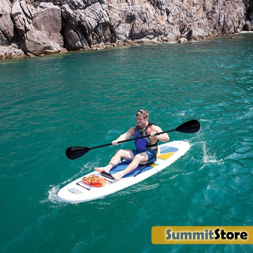 Stand Up Paddle Inflable Bestway