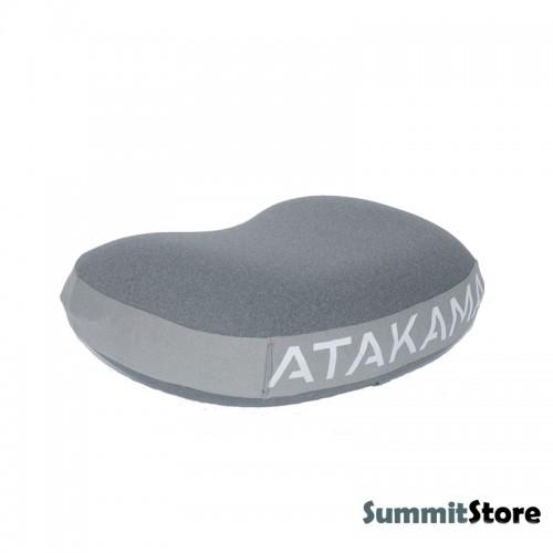 Almohada Inflable Baker Atakama