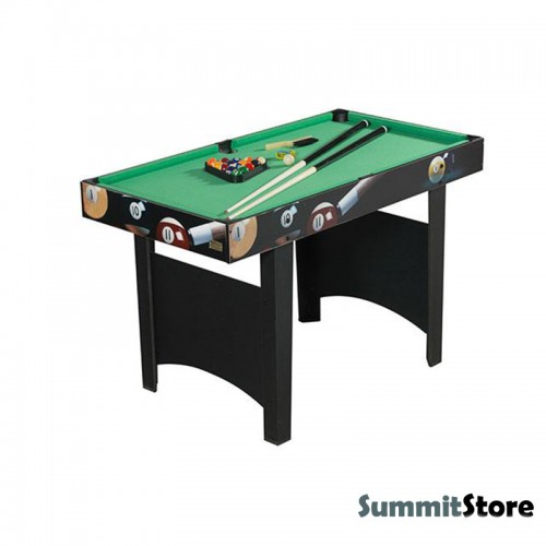 Mesa de Pool Game Power 01