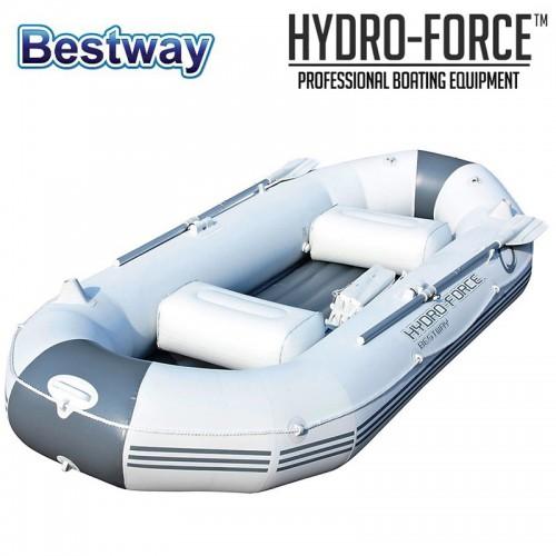Bote Hydro Force Marine Pro