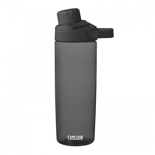 Botella Chute Mug 0.6L Charcoal Camelbak