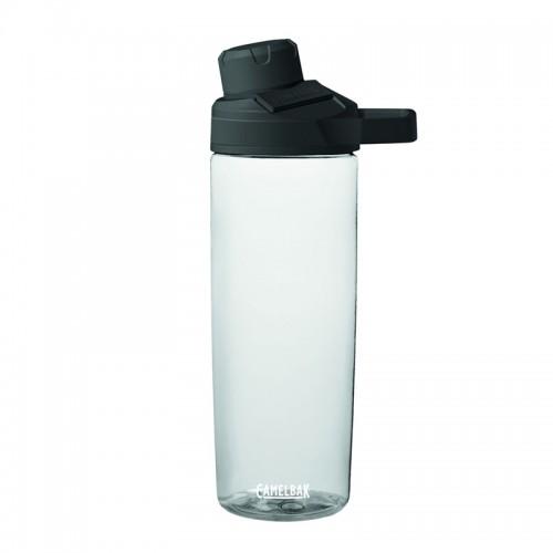 Botella Chute Mug 0.6L Clear Camelbak