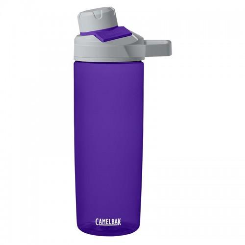 Botella Chute Mug 0.6L Iris Camelbak