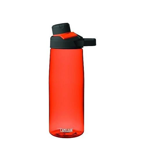 Botella Chute Mug 0.6L Dragonfruit Camelbak