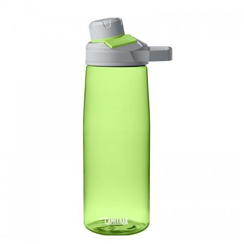 Botella Chute Mug 0.6L Lime Camelbak