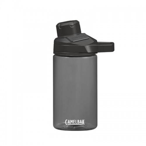 Botella Chute Mug 0.4L Charcoal