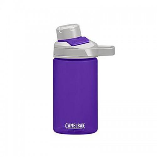 Botella Chute Mug 0.4L Iris