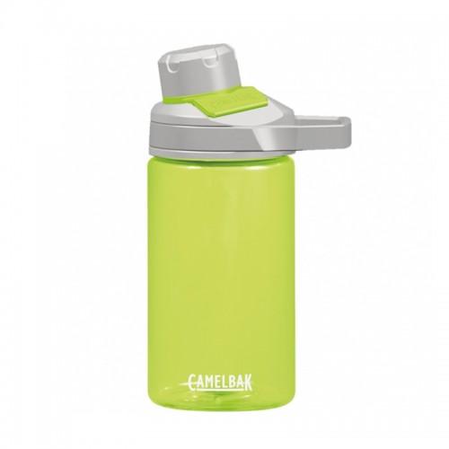 Botella Chute Mug 0.4L Lime