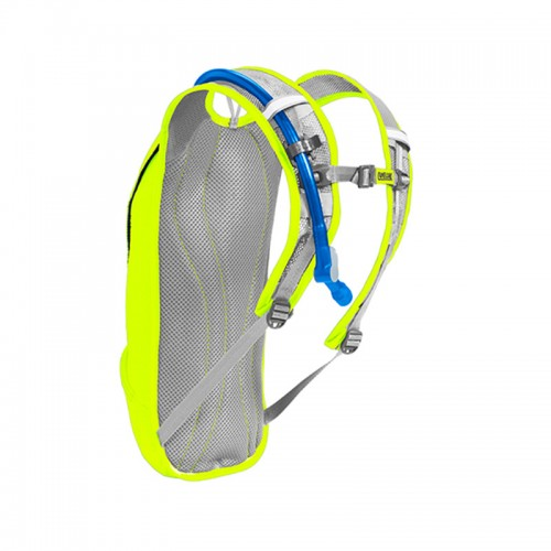 CamelBak Classic 85 oz Safety