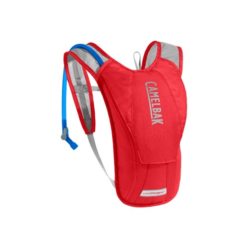CamelBak HydroBak 50 oz RacingRed