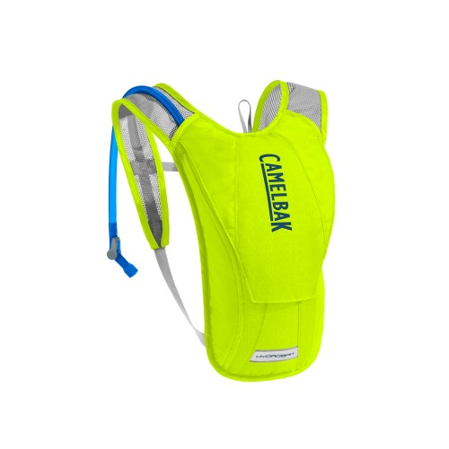 CamelBak HydroBak 50 oz Safety
