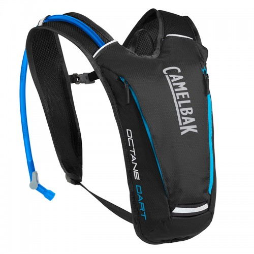 CamelBak Dart 50oz Black
