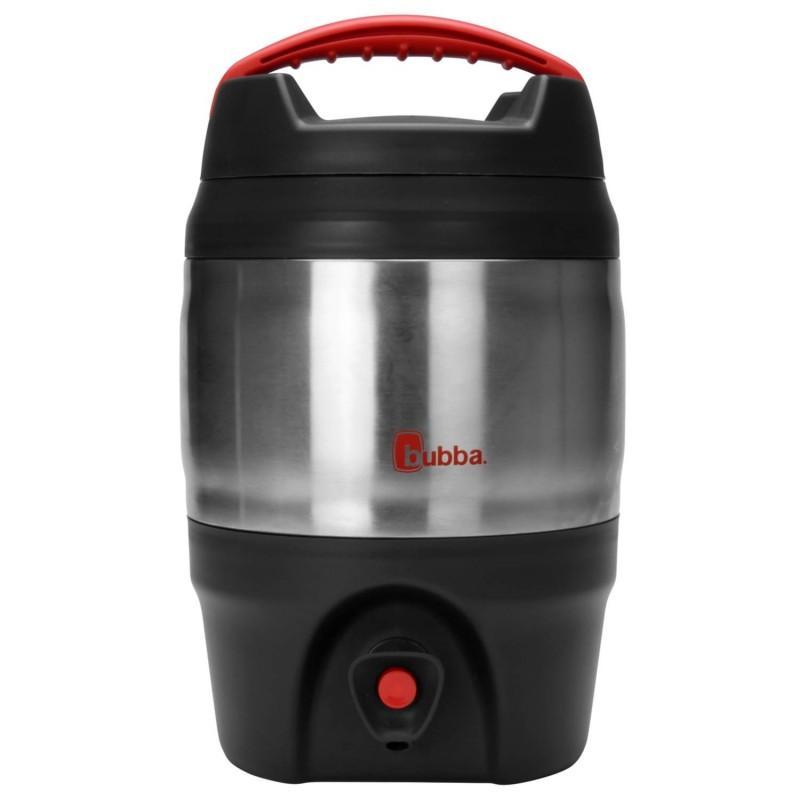 Barril Cooler 3.8Lts Bubba