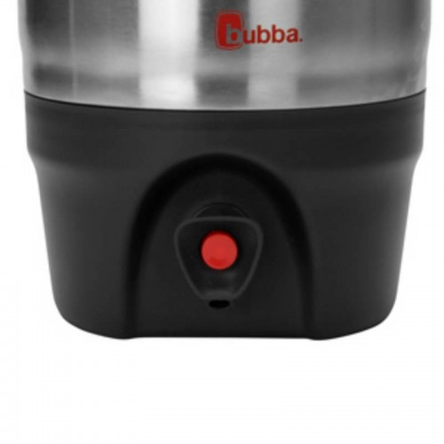 Barril Cooler 3.8Lts Bubba