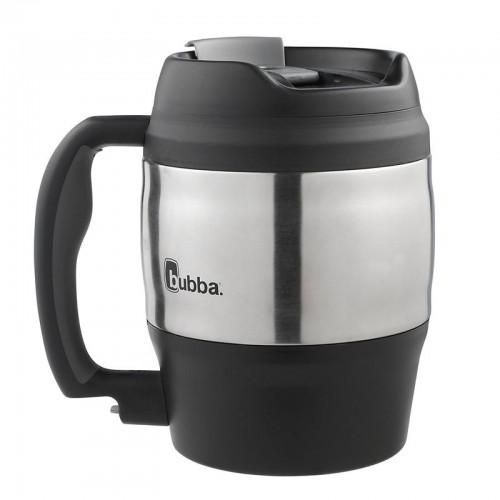 Mug Bubba 1.5Lts Cooler