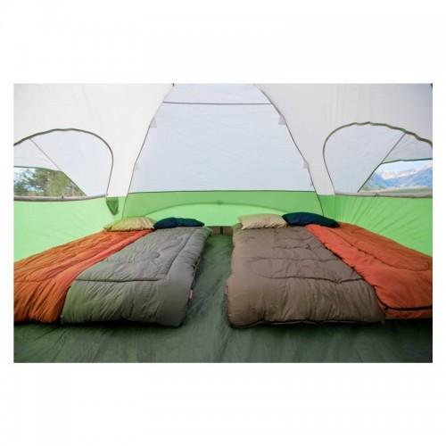 Carpa Coleman Evanston Dome Tent 6p