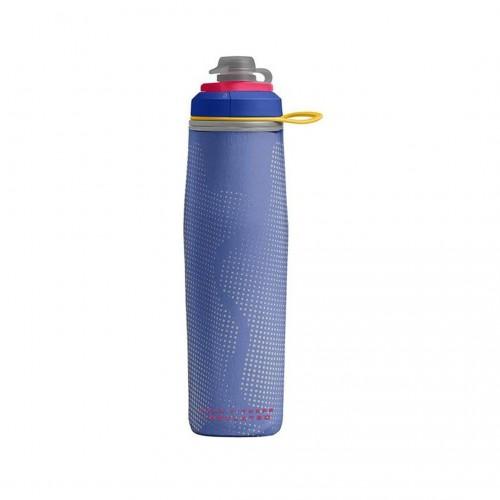 Botella Peak Fitness Chill 25oz.